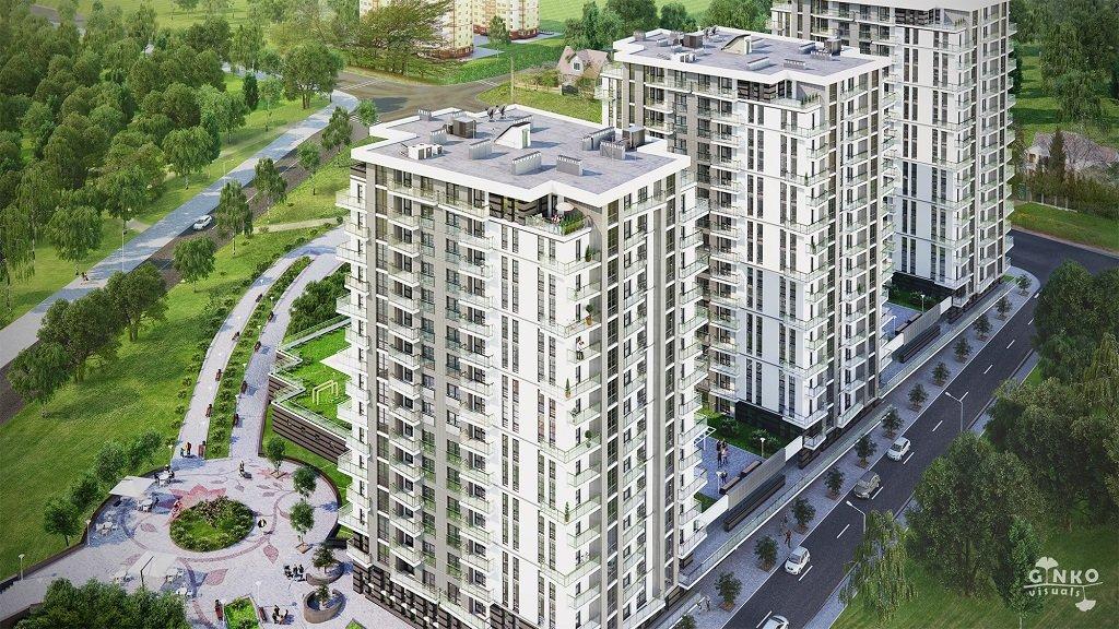 residential-complex-ukraine-4