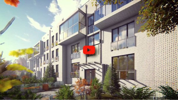 Residential-complex,-Ukraine-video