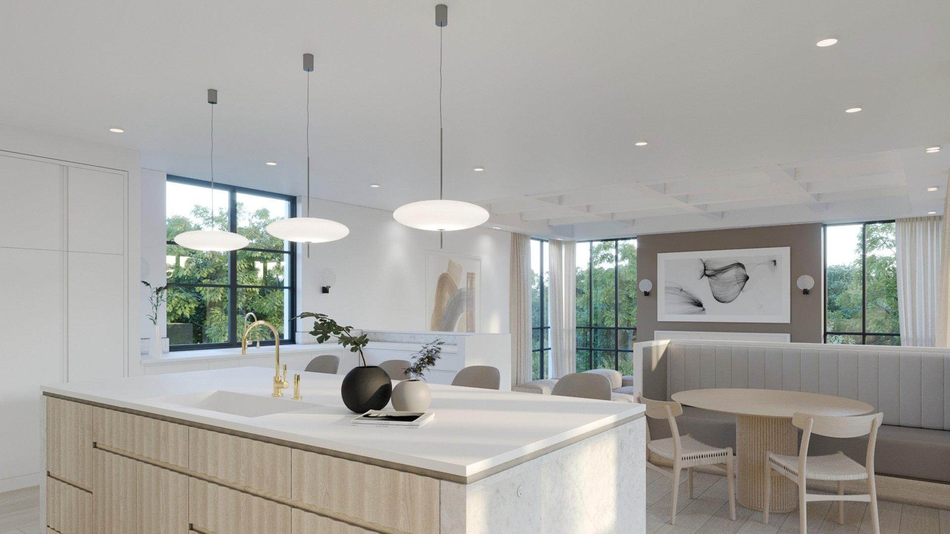 3d, 3dvisualization, 3drendering, interior, interiorconcept, interiordesign, interiorrendering, photorealistic
