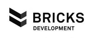 Bricks Development